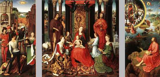Image result for memling museum