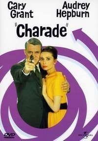charade.jpg (200×286)